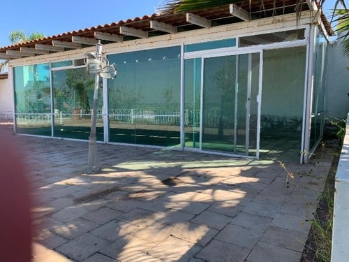 finca/rancho en venta en carr mexico