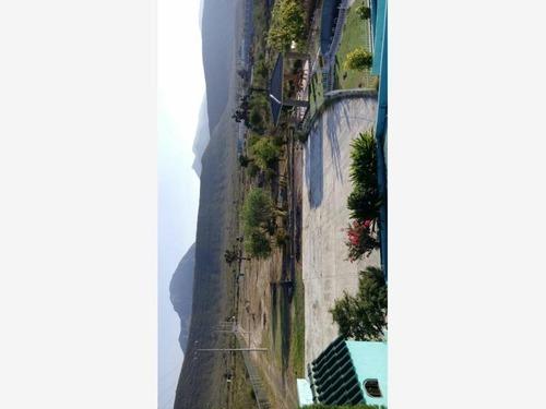 finca/rancho en venta en carretera a torreon