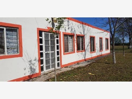 finca/rancho en venta en congregacion calles- la barranca