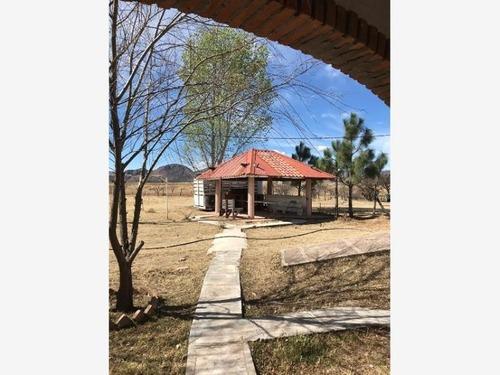 finca/rancho en venta en ejido casa blanca