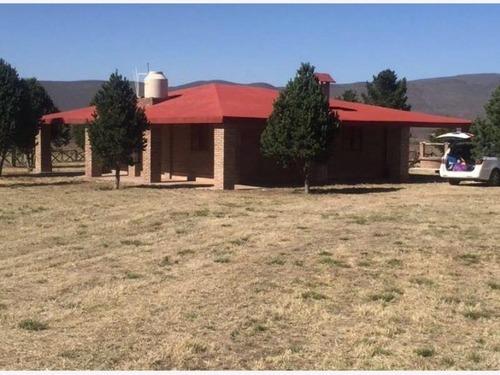 finca/rancho en venta en ejido derramadero