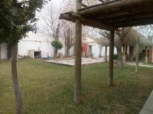 finca/rancho en venta en ejido el olivo, matamoros