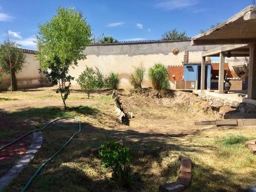 finca/rancho en venta en ejido la concha