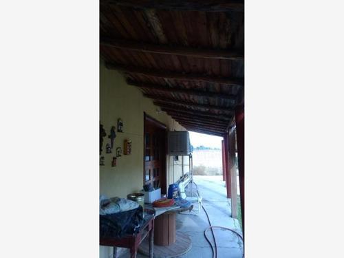finca/rancho en venta en el olivo