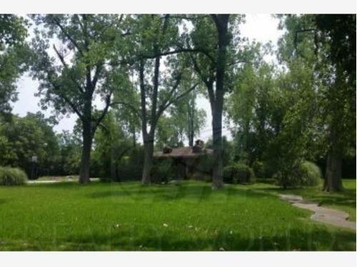 finca/rancho en venta en fracc el yerbaniz