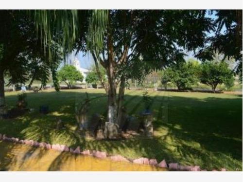 finca/rancho en venta en fracc framboyanes