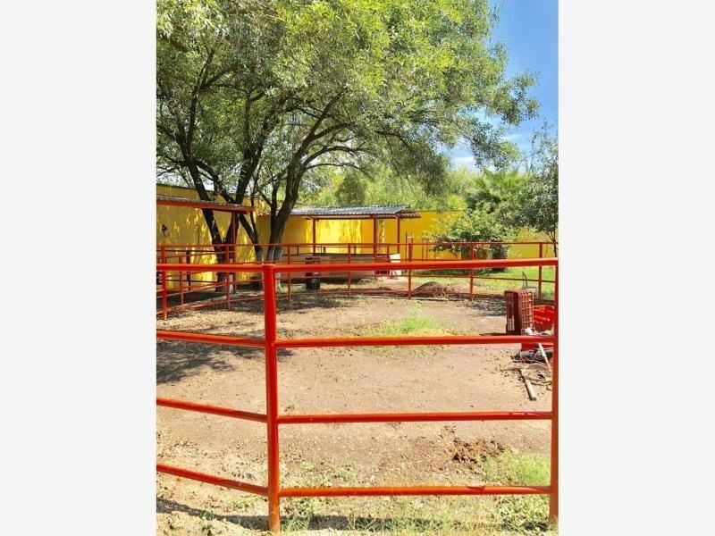 finca/rancho en venta en fracc san andres