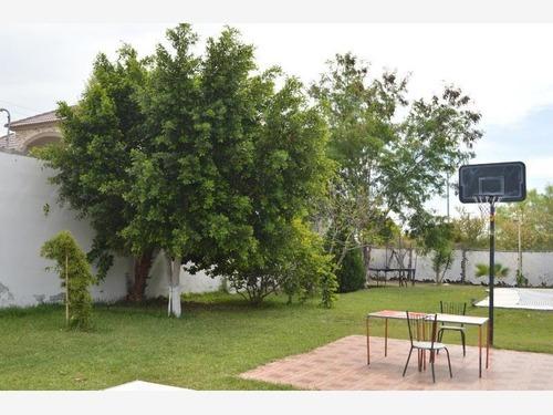 finca/rancho en venta en gral zuazua|portal del norte