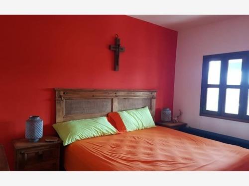 finca/rancho en venta en hacienda en el quelite pueblo magico 1677 m2