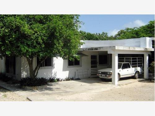finca/rancho en venta en izamal