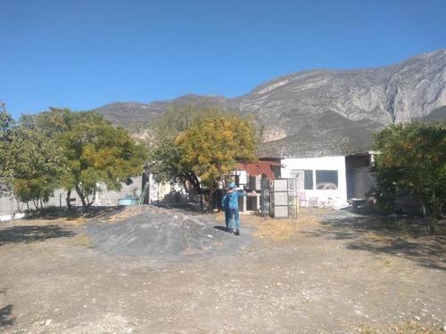 finca/rancho en venta en la huasteca