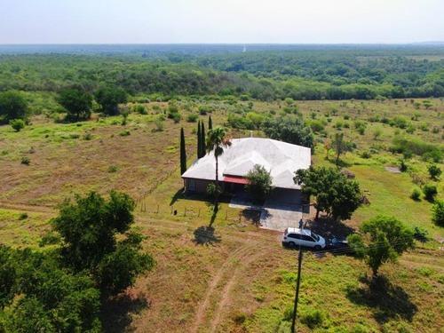 finca/rancho en venta en los adobes
