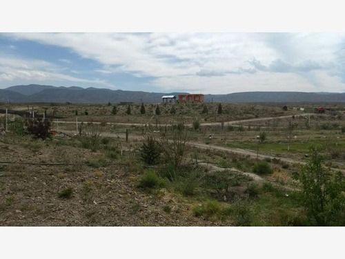 finca/rancho en venta en municipio parras de la f uente