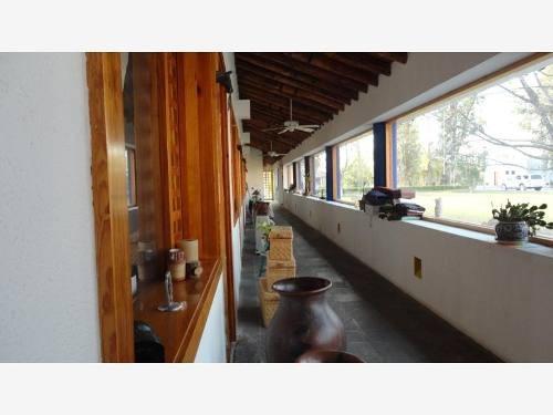 finca/rancho en venta en nazareno, lerdo