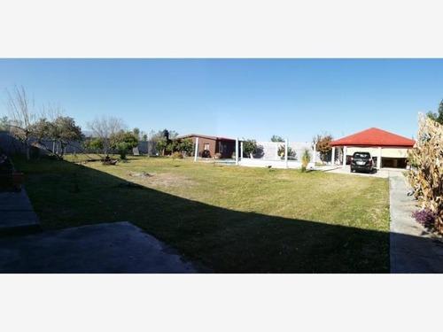 finca/rancho en venta en paseo de salinas