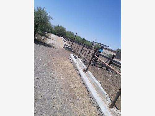 finca/rancho en venta en puente la torreña