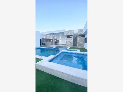 finca/rancho en venta en residencial lumabalca