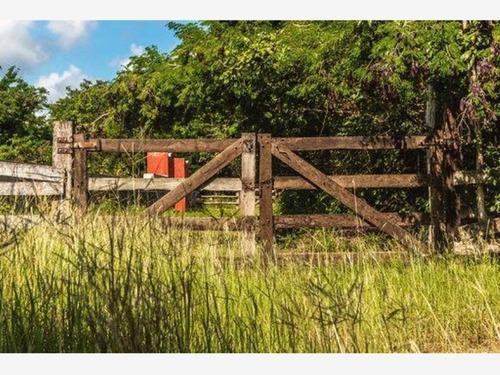 finca/rancho en venta en santa maria
