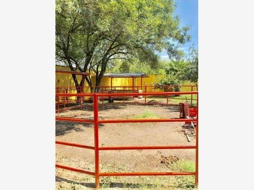 finca/rancho en venta en santiago
