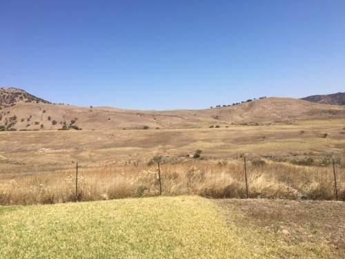 finca/rancho en venta en tesistan,  zapopan
