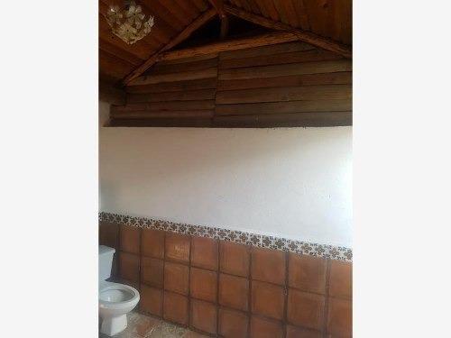 finca/rancho en venta en villa juarez lerdo dgo,  lerdo