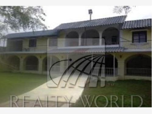 finca/rancho en venta en villas campestres