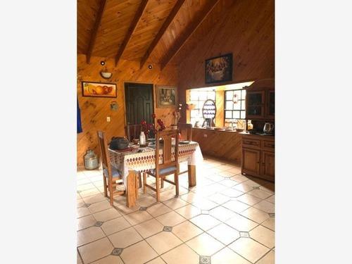 finca/rancho en venta en villas de la boca