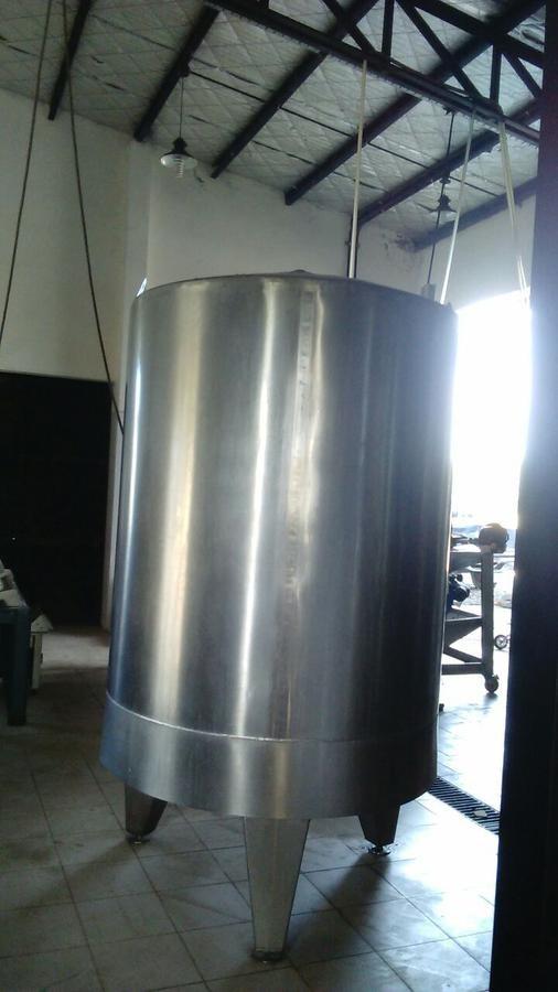 fincas con fábrica de aceite- cuadro benegas- san rafael- mendoza
