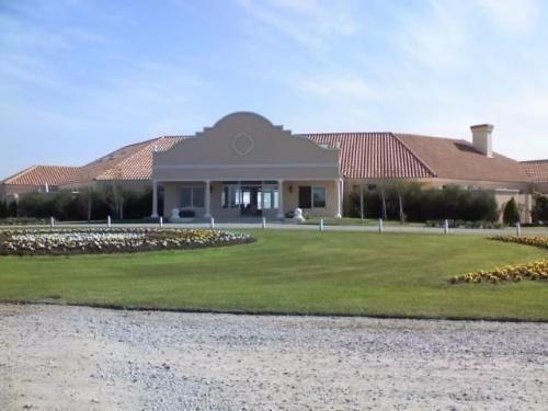 fincas de san vicente - lote sector golf ref. 19938