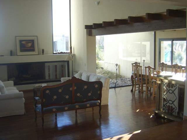 fincas del sur i propiedad en venta 4 dormitorios pileta