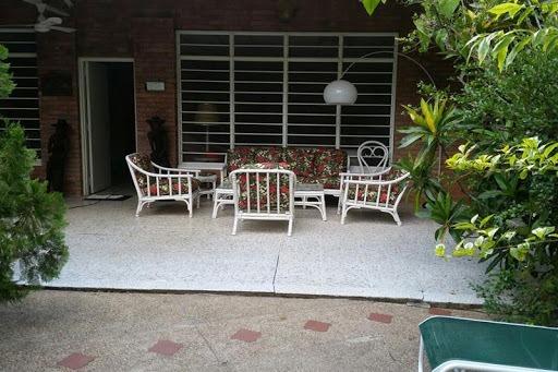 fincas en venta carmen de apicala 90-54934