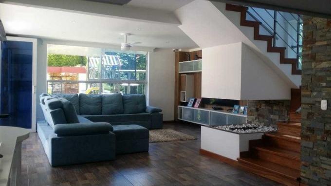 fincas en venta copacabana 495-38404