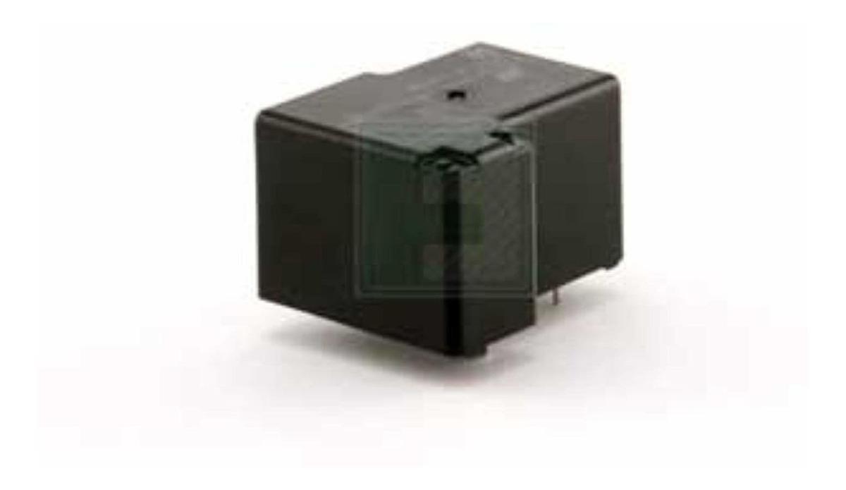 Miniature Finder 40.52.7.024.0000 24V Relay DC DPDT 8A