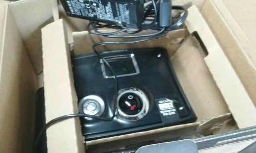 finepix printer ip-10