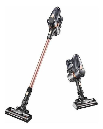 finether cordless vacuum cleaner electric broom stick vacu ®