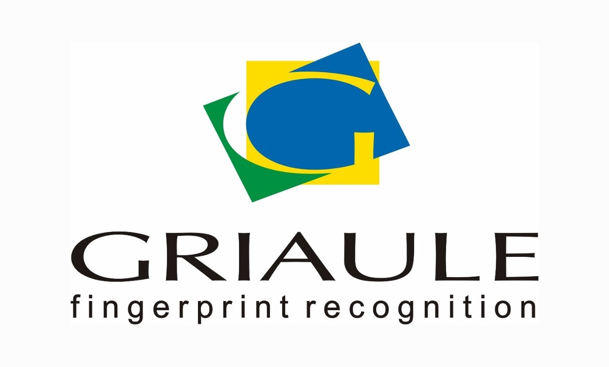 Fingerprint Sdk Griaule Grfinger 32 E 64 Bits Delphi Java C#