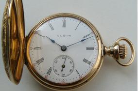 e0ce5f88053b Reloj Lotus 15800 - Relojes De Bolsillo en Mercado Libre Chile