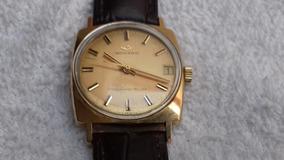 d8cc67548d76 Joyas Oro Venta De Prendas 18k - Joyas y Relojes en Mercado Libre México