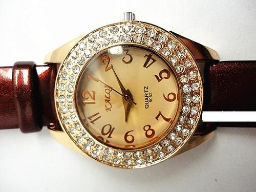 fino reloj multifuncion