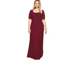 Cinto Fino Para Vestido De Encaje Vestidos De Mujer Bordó