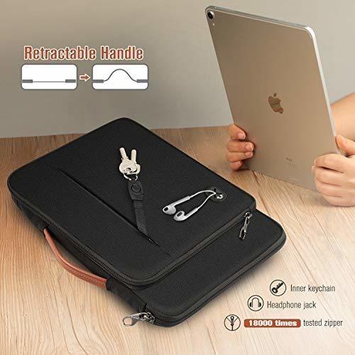 finpac funda para computadora portatil con tableta de 12.9-1