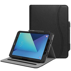 88c19dad5d4 Estuche Para Tablet Protab2 Ips 9,7 Kbf Tab Ips - Estuches y Fundas en  Montevideo para Tablets en Mercado Libre Uruguay