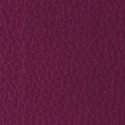 fintie ipad 2/3/4 case [protección de esquinas] - [multi-ang