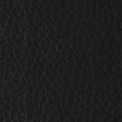 fintie ipad 9,7 pulgadas 2017 / ipad air 2 / ipad air case -