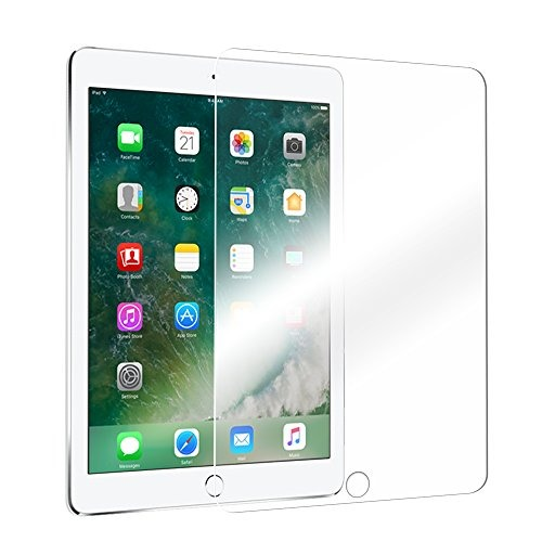 Vidrio Templado Para iPad 9.7 pulgadas iPad Pro 9.7 pulgadas iPad Air iPad Pro