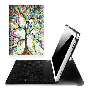 6fc19196fc8 Samsung Galaxy J8 Teclados - Accesorios para Tablets en Mercado Libre  Argentina