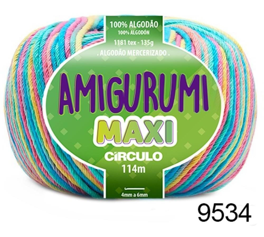 Kit Amigurumi Unicórnio - Círculo | Unicórnio de crochê, Bichinhos ... | 900x1000