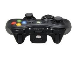 fio com para controle xbox 360
