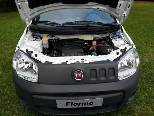 fiorino 1.4 pack top, entregas programadas , 10 unid.men