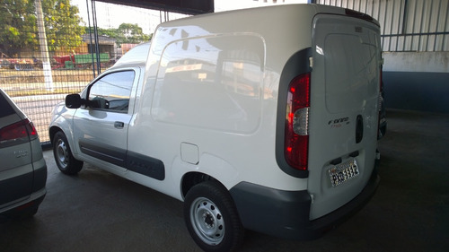 fiorino celebration  1.4 completa